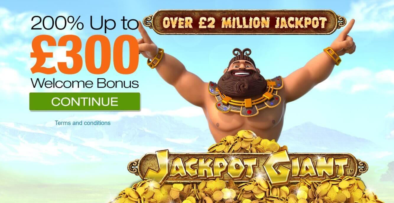 winner casino sign up offer