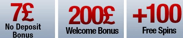 energy casino bonus