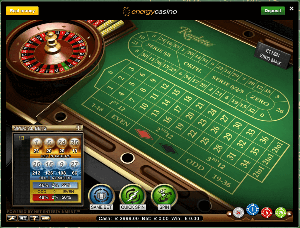 energy-casino-roulette