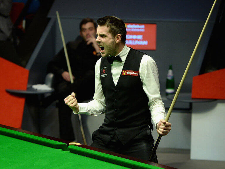 betfred-snooker-championship