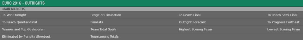 bet365-betting-markets-euro2016