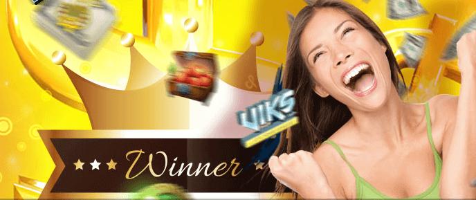online-casino-real-money