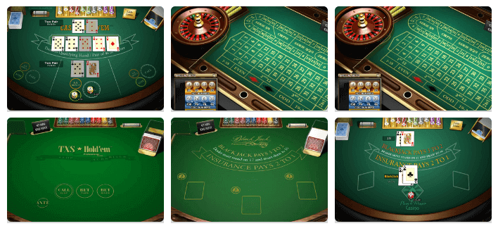 table-games-casino