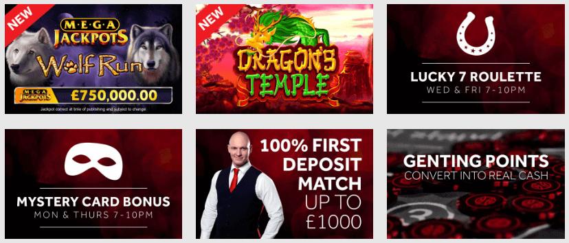 genting-games-offer