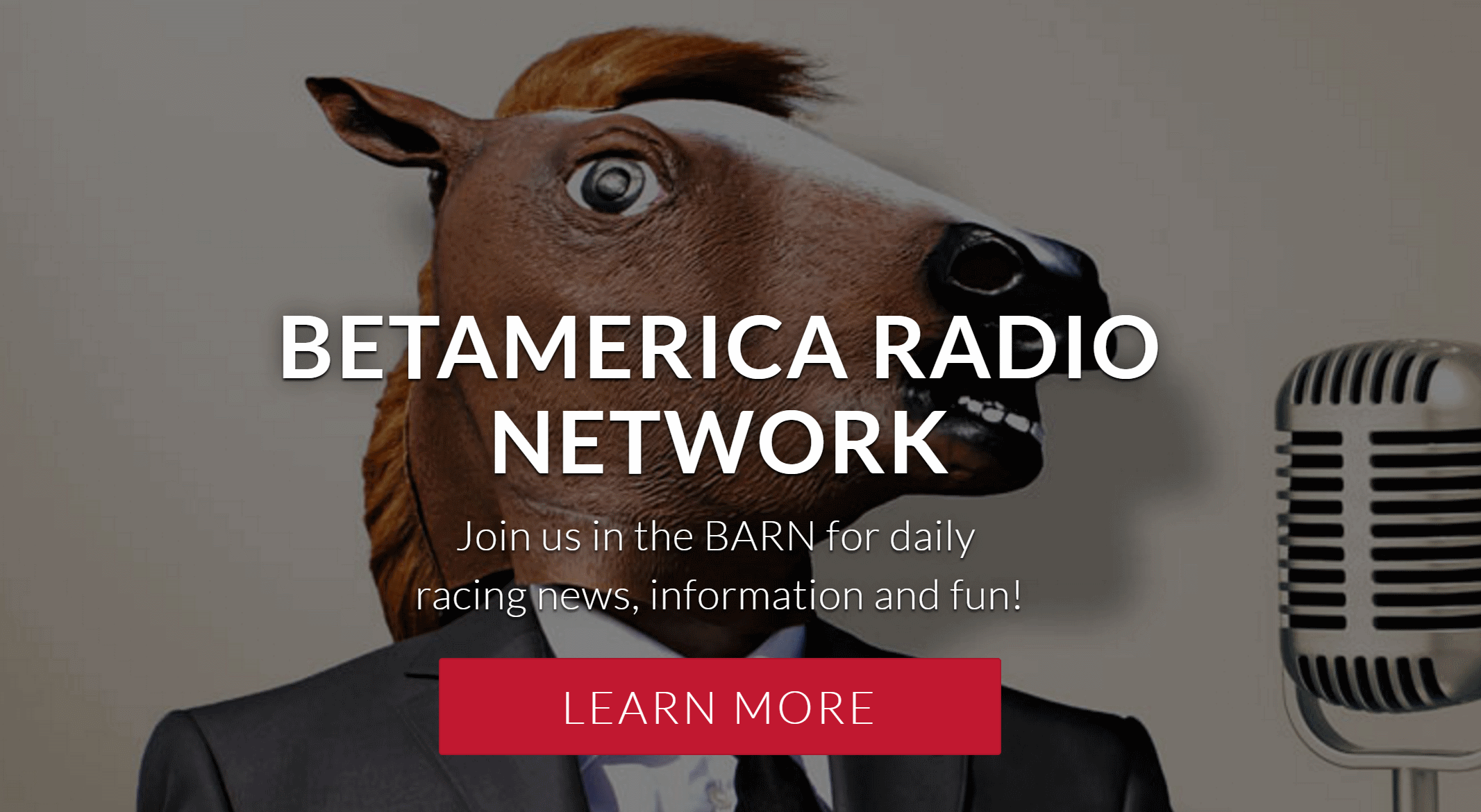 betamerica-radio