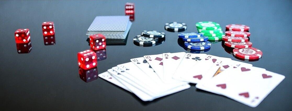 Scorching Slots games