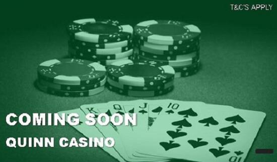 Best gambling section m g m grand hotel casino