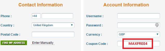 Winner Casino Coupon Code