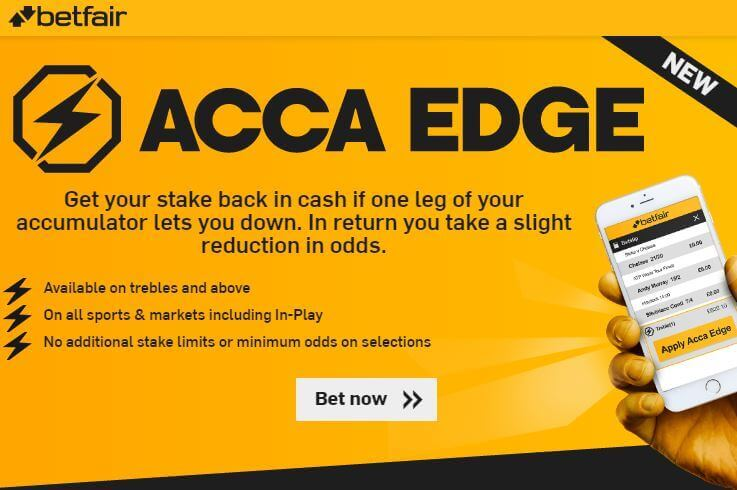 betfair acca edge