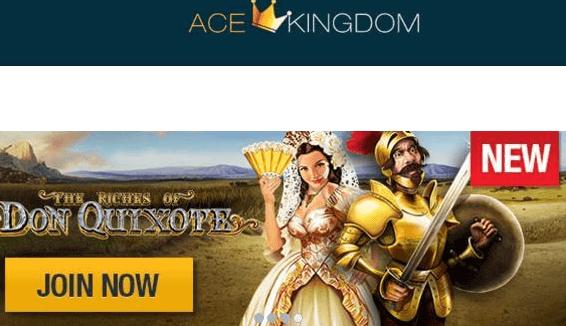 ace-kingdom
