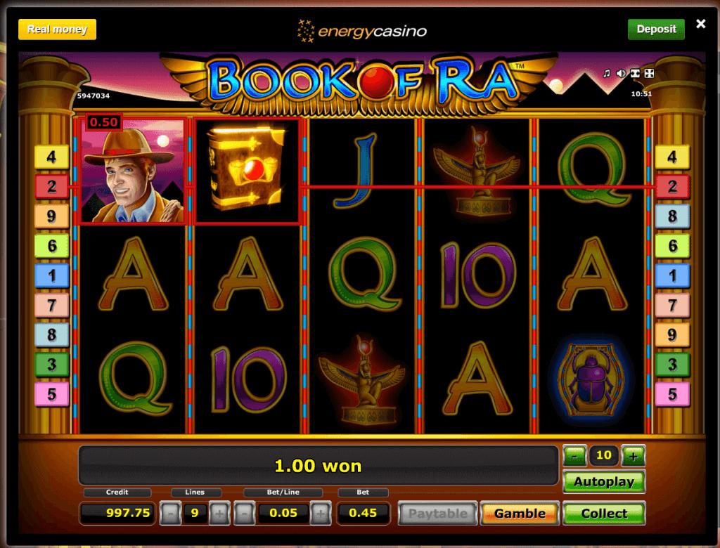 energy-casino-book-of-ra