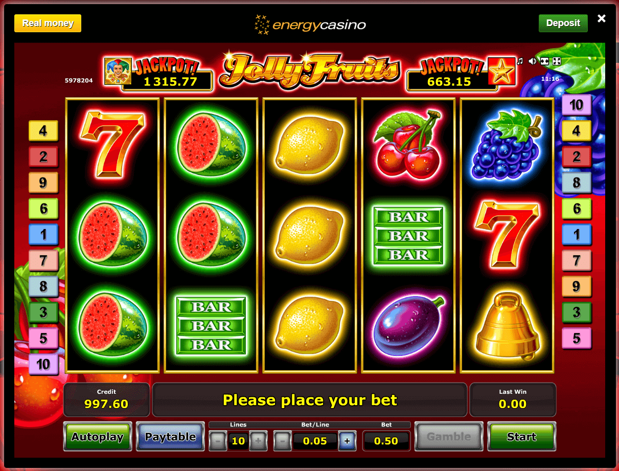 energy casino promo codes 2019