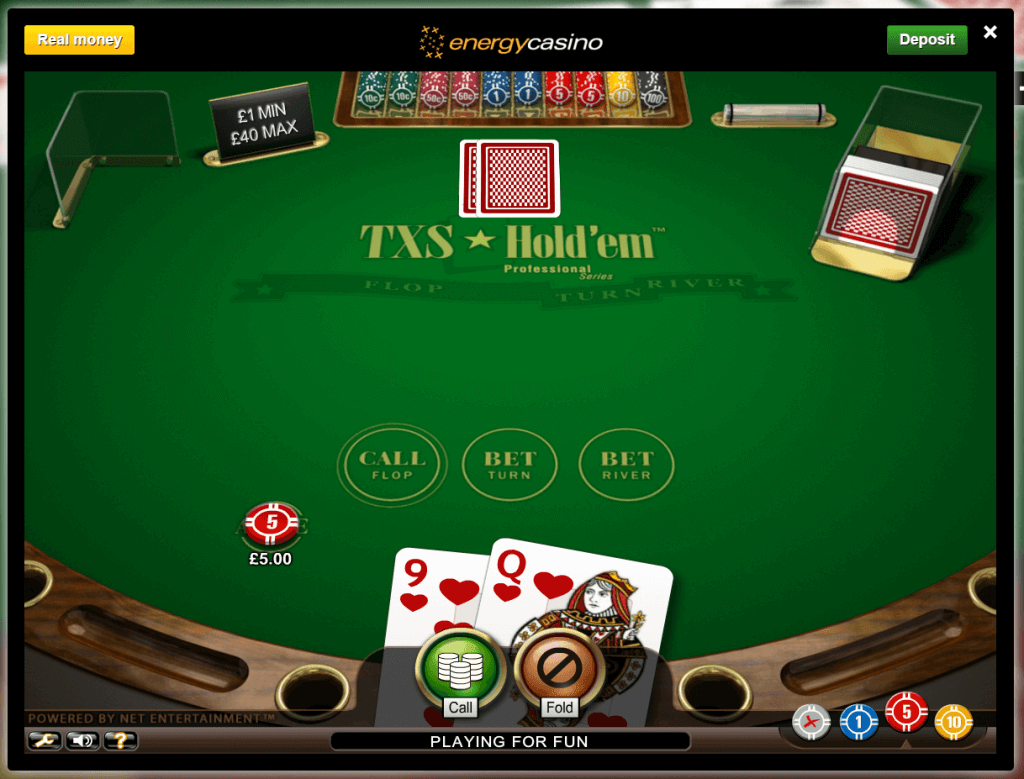 energy-casino-texas-holdem