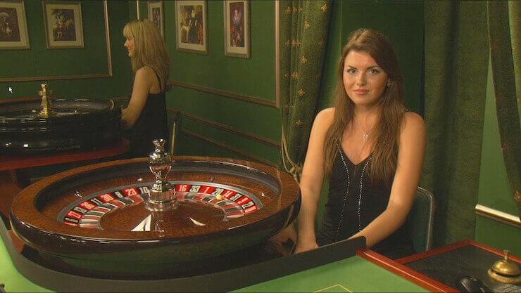 online-roulette-live-dealer