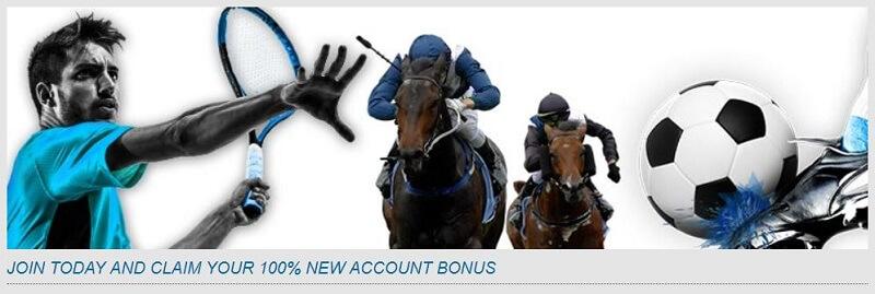 Winner coupon code bonus