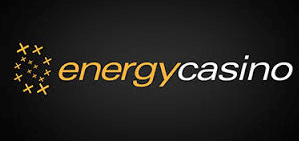 energy-casino-promocode