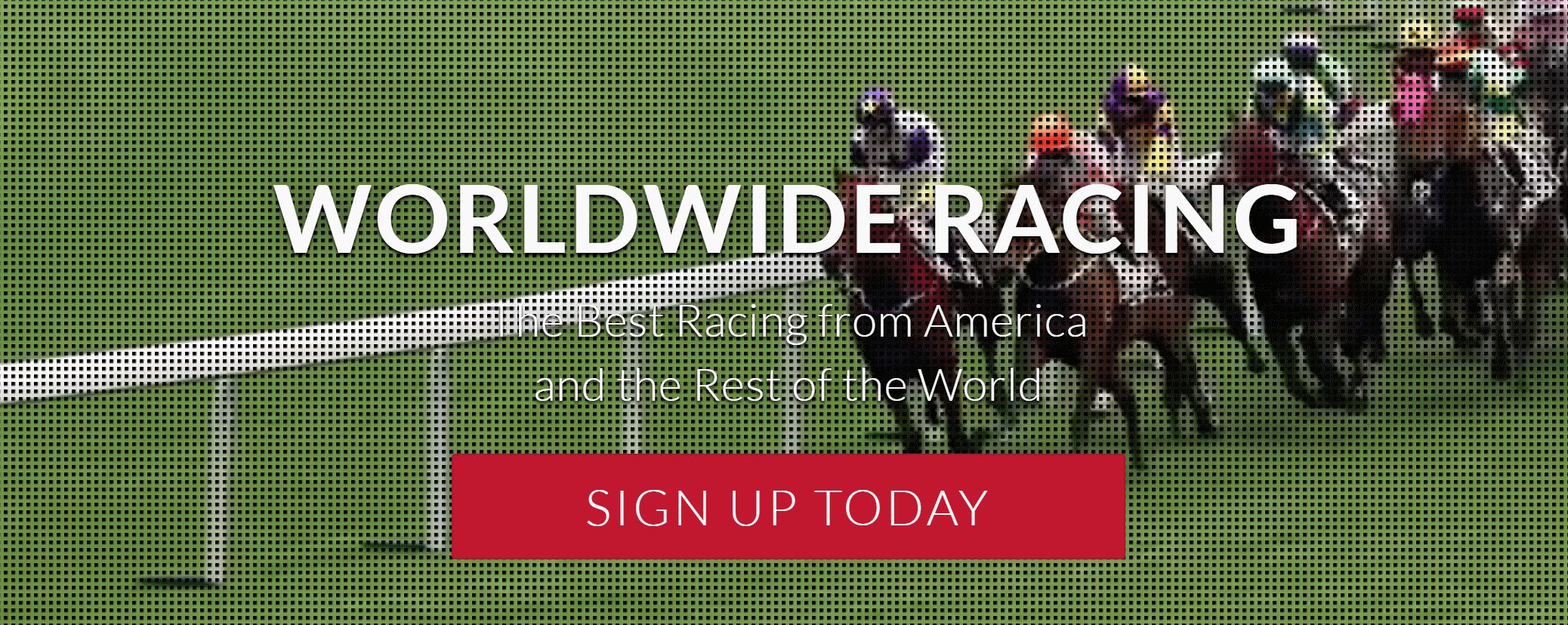 betamerica-racing