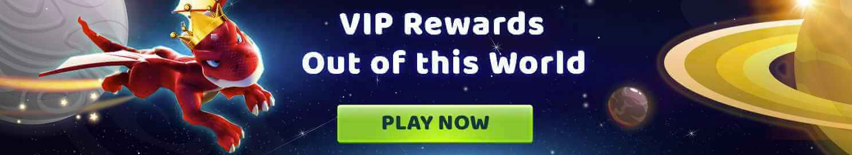 Cashiopeia VIP