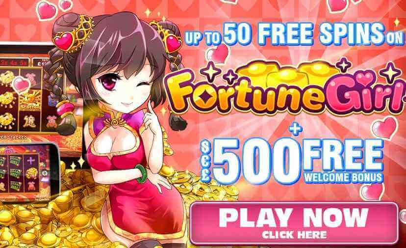 Lucky247 bonus code