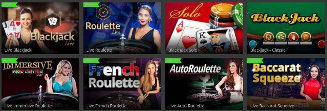 slotsmoon live casino