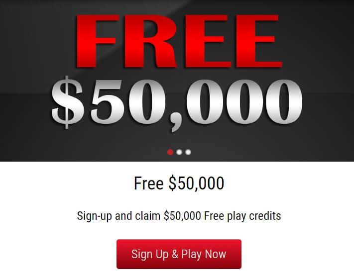 Tribe Bonus Code | Poker Tribe Available for European