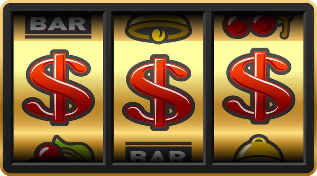 Hard Rock Slots