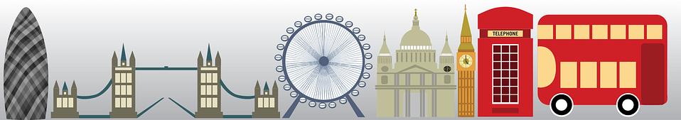London Jackpot GAMES
