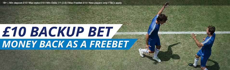 Sportingbet promotional code