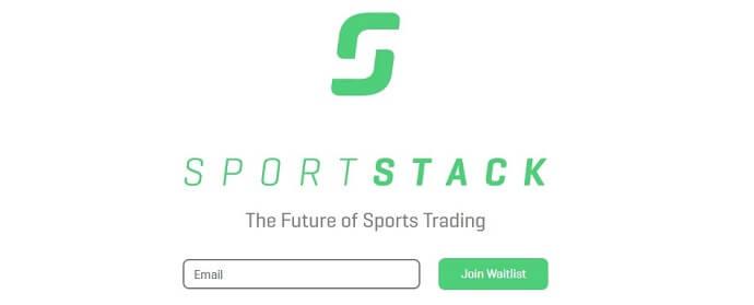 SportStack