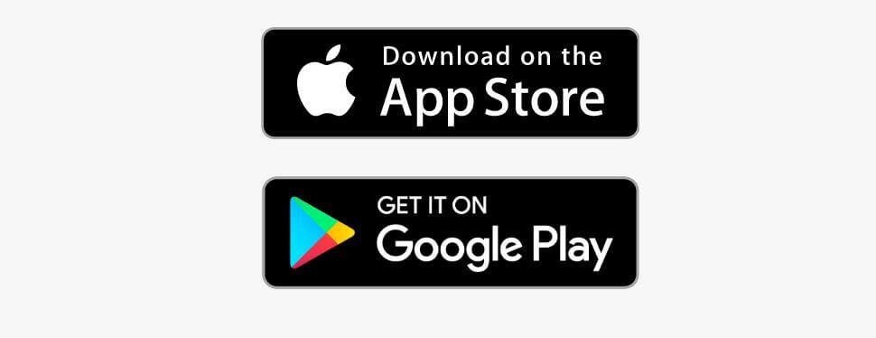 bgo mobile app