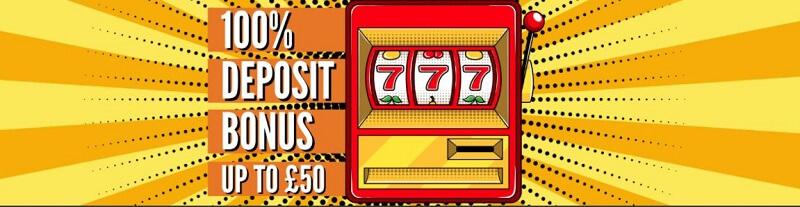 QuinnBet Casino bonus